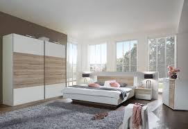 Schlafzimmer Idee Mit Hellen Farben Einrichtungsideen Schlafzimmer