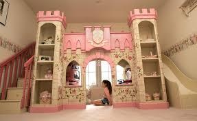 girls bedroom sets with slide. Girls Bedroom Sets With Slide R