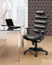 reclining office chairs. Full Size Of Office Furniture:white Chair Comfortable With Lumbar Support Reclining Chairs E