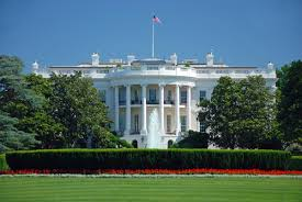 Image result for white house pictures