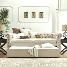daybed ikea home office modern. Office Daybed Ikea Home Modern O