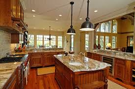 House Plans   Home Designs   Blueprints   House Plans and MoreUltimateKitchens Ultimate Kitchens S