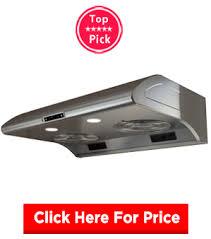 under cabinet range hood reviews. Zephyr 30 Power Typhoon Series Under Cabinet Range Hood With Reviews