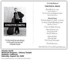 Rev Chester R. Smith (1930-2008) - Find A Grave Memorial