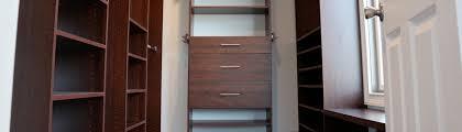 charming stunning custom closets nj nj custom closets clifton nj us 07011 reviews portfolio houzz