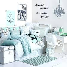 bedroom ideas for teenage girls teal. Bedroom Ideas Teenage Girl Intended For Room Decorations Tiny.  Tiny Bedroom Ideas For Teenage Girls Teal O