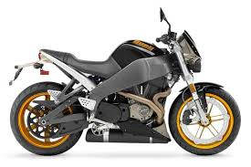 buell xb12s lightning 2003 2009 review mcn