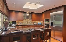 Nice Kitchen Nice Kitchen Ideas Kitchen And Decor