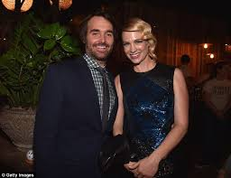 Will forte gay marriage