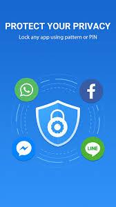 App Lock Pattern Unique LOCKit AppLock Photo Vault Apk Thing Android Apps Free Download