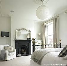 bedroom fireplace master bedroom in mid terrace townhouse in cast iron bedroom fireplace insert decorate bedroom bedroom fireplace