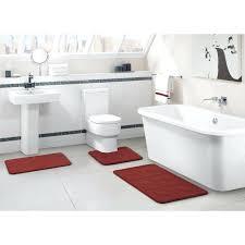 large oval bathroom rugs bath rugs bathroom inspirations sets home cotton marvellous oval bath