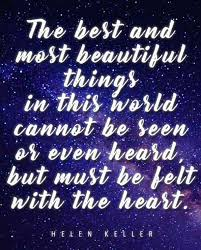 Beautiful Quotes About Love
