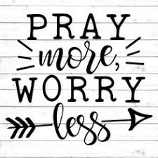 Browse svg vectors about pray term. 60 Motivational Quotes Ideas In 2020 Motivational Quotes Quotes Inspirational Quotes