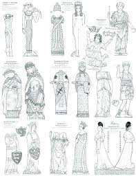 printable victorian paper dolls paper dolls coloring pages famous women leaders paper doll paper dolls coloring