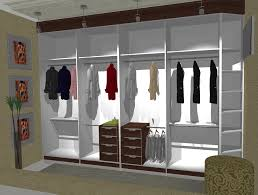 closet systems home depot. Stylish Decoration Closet Designs Home Depot Designer With Fine Ideas Organizers Systems D