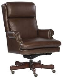 wooden swivel office chair. Wood Leather Office Chair Antique Swivel Table And Chairs Wooden N