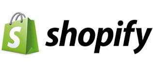Shopify Loans | Grow Your eCommerce Business