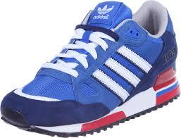 adidas 750. adidas zx 750 blau e
