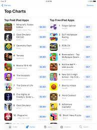 Games - App Store Downloads on iTunes - Apple