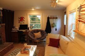 Papasan Chair In Living Room Papasan Chair Cushion Covers Diy Diy Upcycled Chair Cushions Diy