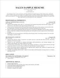 Sample Resume For Team Lead Position Team Leader Sample Resume Team Lead Skills Team Leader Resume Sample