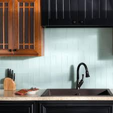 aspect glass tiles mesmerizing great delightful l and stick stone in morning dew glam how to