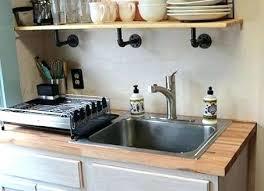 best of wooden kitchen sink for 48 kitchen sink base cabinet kitchen sink base cabinet unfinished amazing wooden kitchen sink