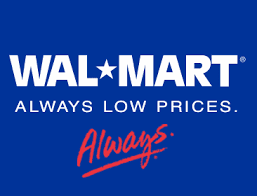 walmart logo 2014. Exellent Logo WalMartWalMartWalmartu0027s Former Logo 19812008 In The US 19942008  Canada 19902014 Chile 19932008 Brazil And 19922009 Mexico  On Walmart Logo 2014