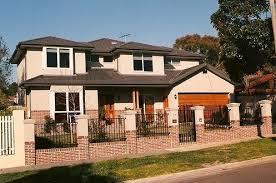 Hurtob Homes Pty Ltd - Dandenong Builders Victoria