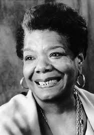 best phenomenal w a angelou images bette midler oprah president obama rihanna and others pay tribute to a