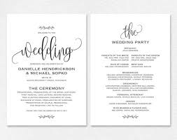 best 25 free invitation templates ideas on pinterest diy Wedding Invitations Programs Free Download free rustic wedding invitation templates for word wedding invitation software free download