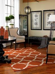 Striped Rug In Living Room Unique Rugs For Living Room 7 Best Living Room Furniture Sets
