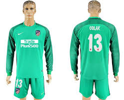 for Green Soccer Sleeves Cheap Club Atletico Long From 13 Madrid wholesale China Goalkeeper Jersey On Sale Oblak cdffdaadaba|Biography Of 1970 Heisman Trophy Winner Jim Plunkett