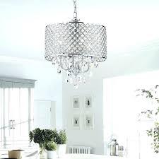 world class chandeliers chandeliers world class chandeliers world class chandeliers 4 light crystal chandelier chandelier shades world class chandeliers