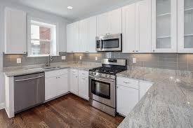 Home Design Ideas Kitchen Tile Backsplash Installation Cost Tile