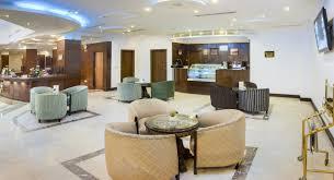 Al Turki Resort Al Hada Concorde Makkah Hotel Mekkah Arab Saudi Bookingcom