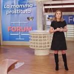 per fare bene l amore prostitute forum