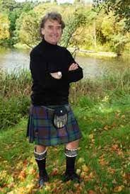 Alasdair Gillies – Scottish Traditional Music Hall of Fame