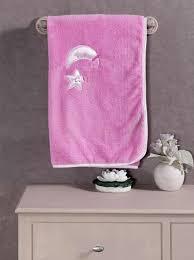 <b>Плед</b> хлопок/велюр <b>KIDBOO</b> Teddy Boo Pink 478984 купить в ...