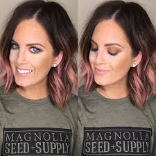Vibrant <b>Pink Daily</b> Conditioner in 2019   Hair <b>color</b>, Ombre hair <b>color</b> ...