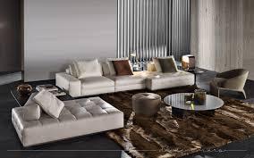5 Professionele Interieur Tips Interieur Design Studio Deedemmers