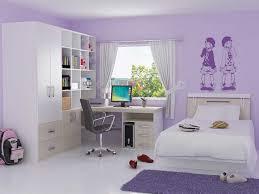 teen bedroom ideas purple. Teenage Bedroom Ideas Purple For Amazing Design And Teen M