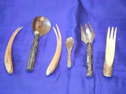 wooden small forks and spoons tihots distribution p ltd 16 1a ibrahimpur road kolkata india