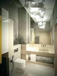 contemporary vanity lights. Contemporary Bathroom Vanity Lighting Light Fixtures Commercial Kitchen Great . Lights