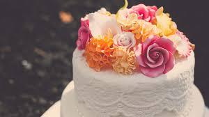 Wedding Cakes By Design Burlington Cakes By Design Barrie On Wedding Cakes Birthday Cakes