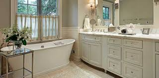 Bathroom Remodeling Leads Interesting Decorating