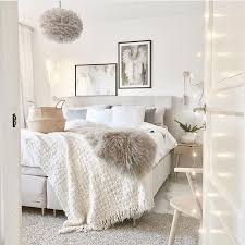 white furniture bedroom ideas interesting bedroom. clean white bedroom with neutral accents using lots of texture such as rugs faux fur furniture ideas interesting i