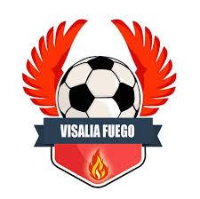 Visalia fuego - Home | Facebook