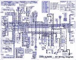 1998 chevy pickup wiring diagram images images of nissan pickup 1998 chevy pickup wiring diagram 1998